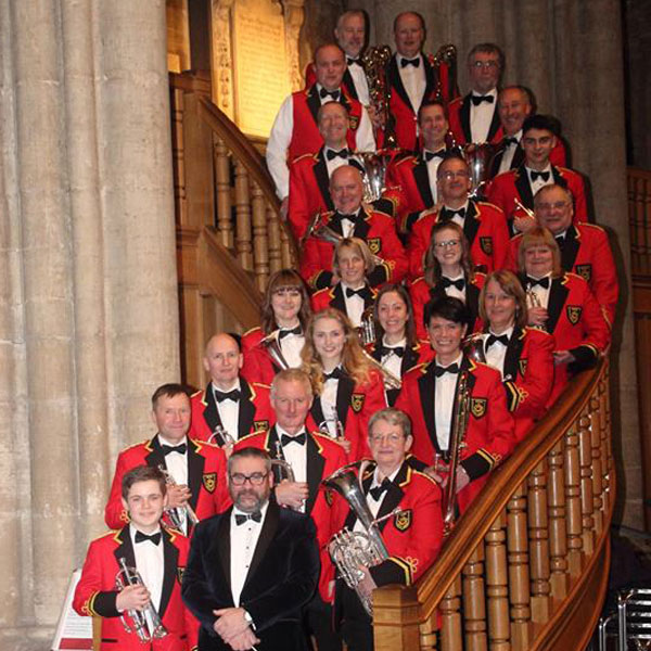 Ripon City Band
